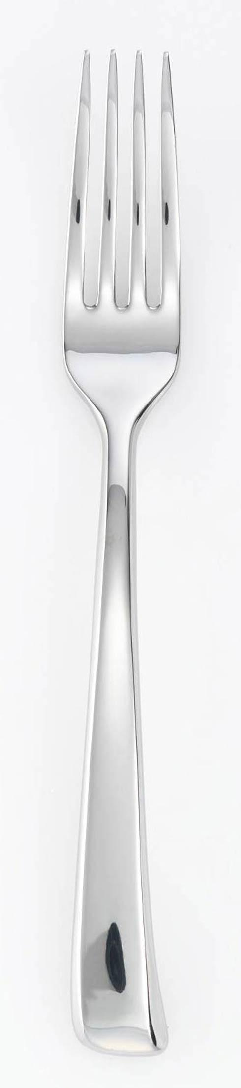 $22.00 Table Fork