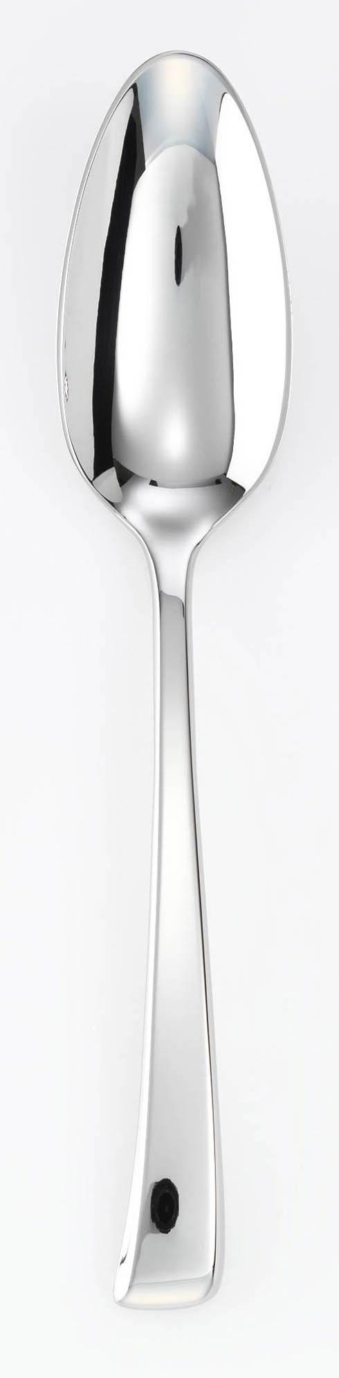 $45.00 Serving Spoon
