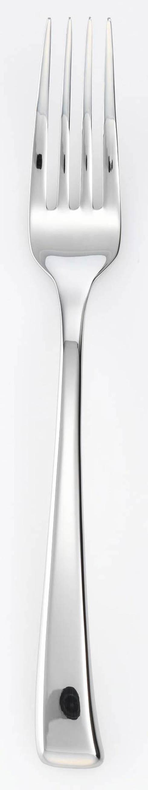 $45.00 Serving Fork
