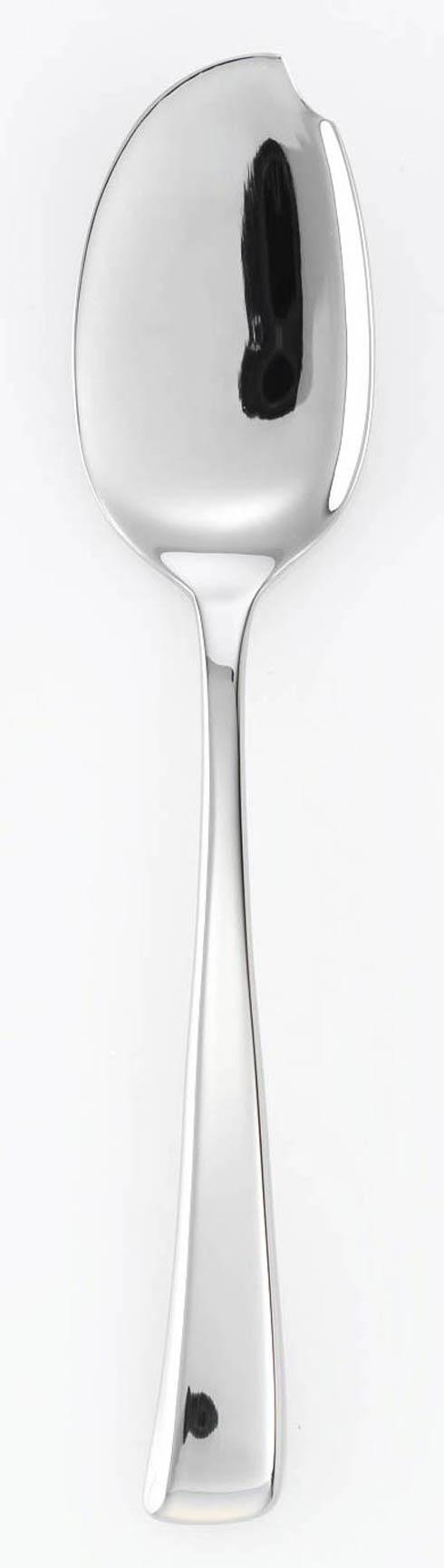 $25.00 French Sauce Spoon
