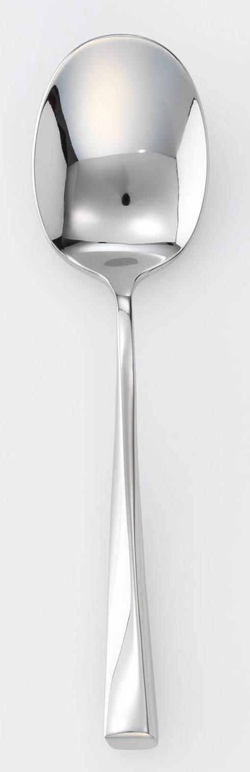 $25.00 Bouillon Spoon