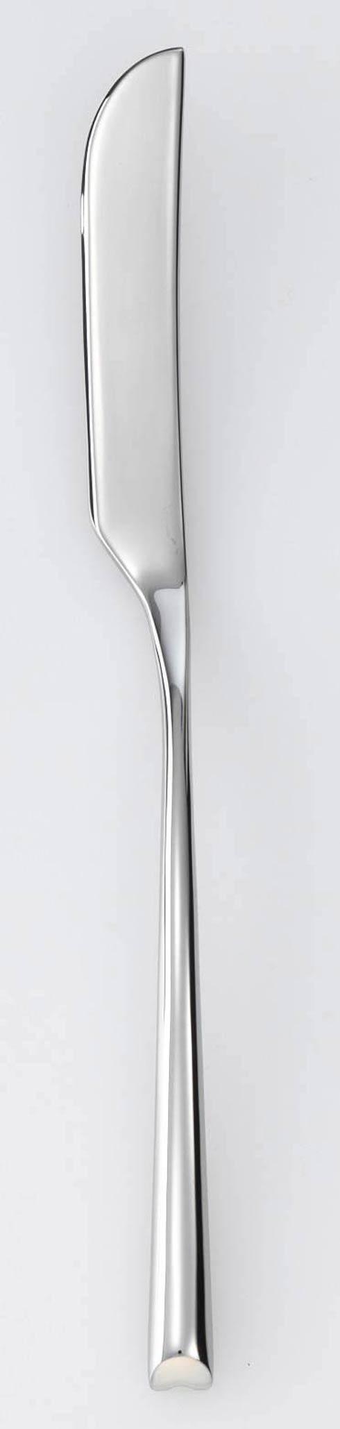 $18.00 Fish Knife