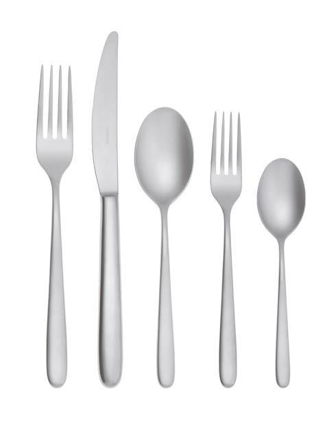 5 Pcs Place Setting S.H. image