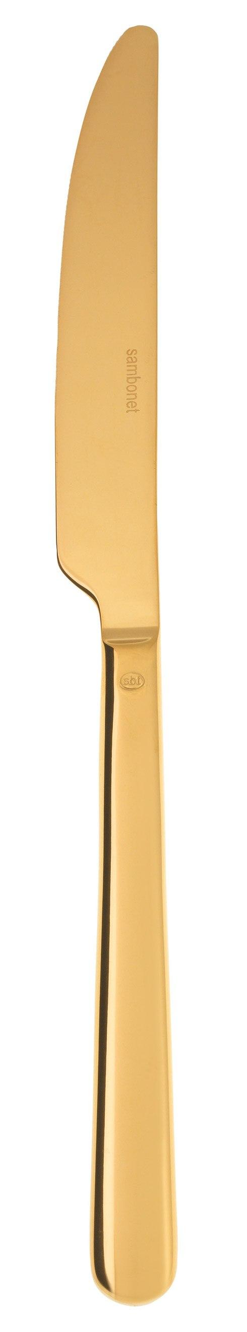 $36.00 Table Knife S.H.