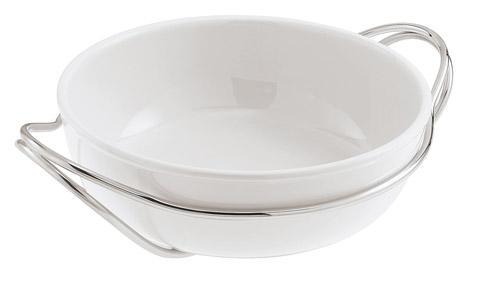 $400.00 Round spaghetti dish set