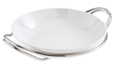 $385.00 Round rice dish set