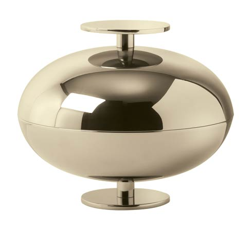 $300.00 Centerpiece - 8 in x 6 1/2 in (DISCO. While Supplies Last)