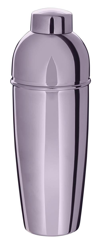 $200.00 Shaker
