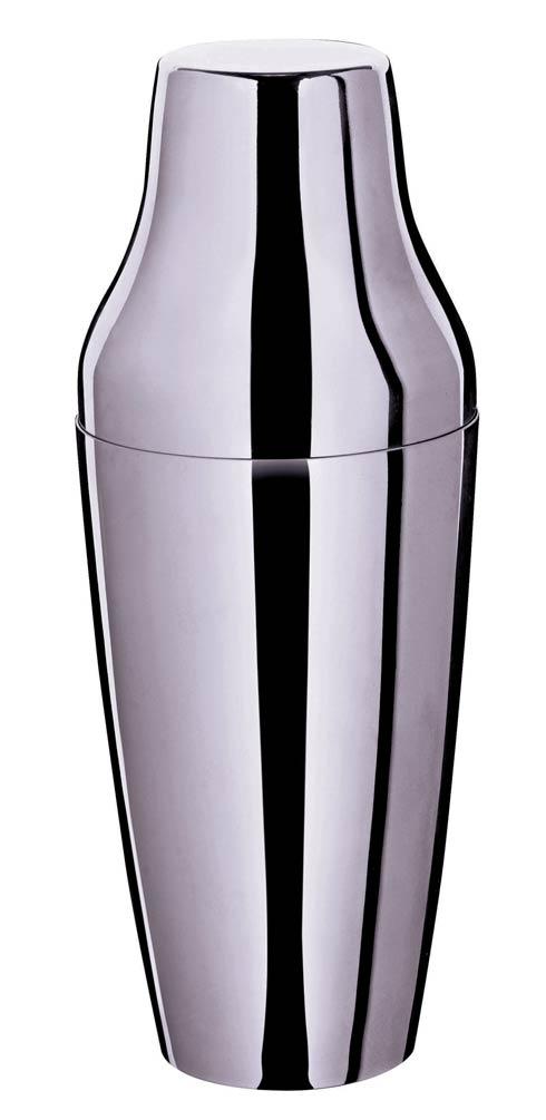 $225.00 Parsienne Shaker