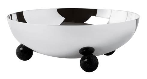 Bowl – 8 in x 3 in