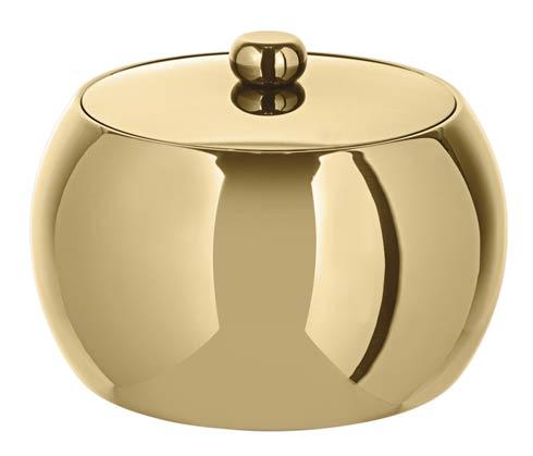 $350.00 Insulated Ice Bucket