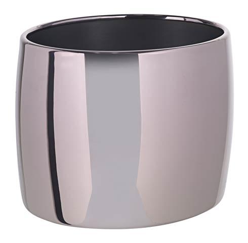 $350.00 Wine Cooler