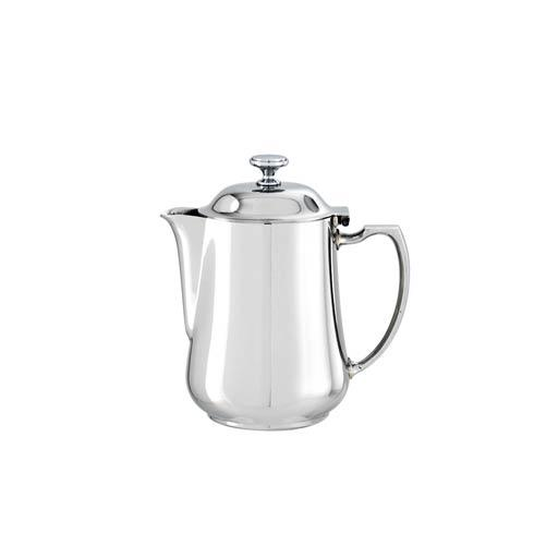 $265.00 Coffee pot