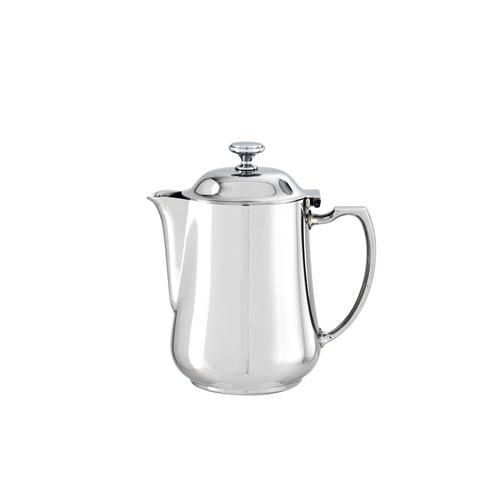 $295.00 Coffee pot