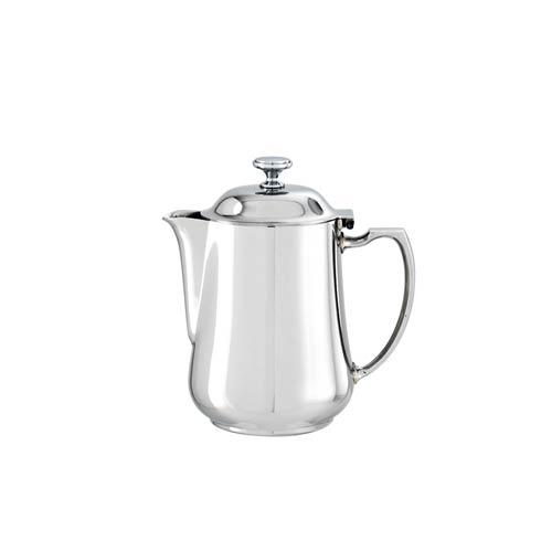 $360.00 Coffee pot