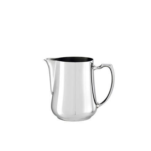 $175.00 Milk pot