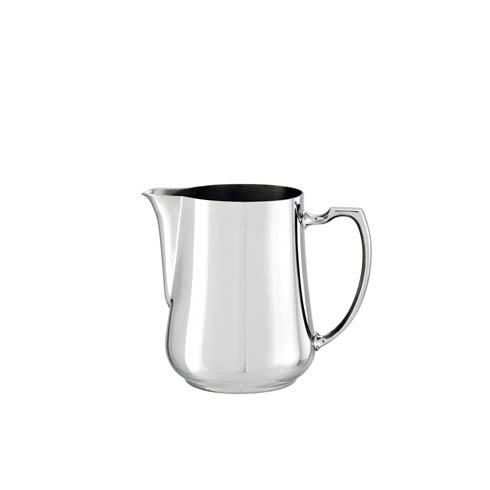 $215.00 Milk pot