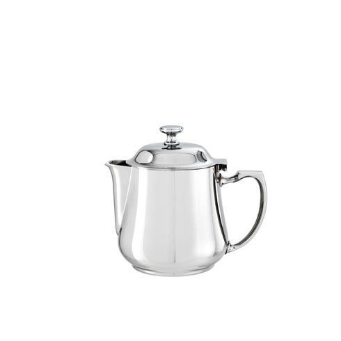 $395.00 Tea pot