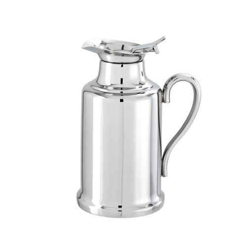 $355.00 Insulated beverage server
