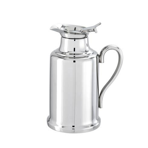 $415.00 Insulated beverage server