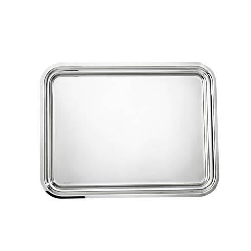 $50.00 Rectangular tray