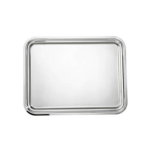 $62.00 Rectangular tray