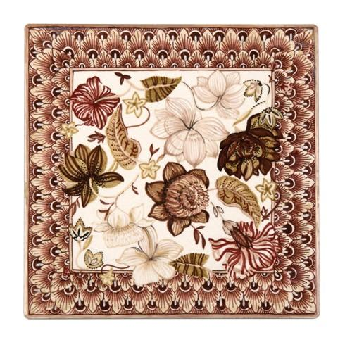 $725.00 Square Ceramic, Kyma Ceramic