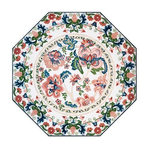 $1,095.00 Octogonal Ceramic, Kyma Ceramic