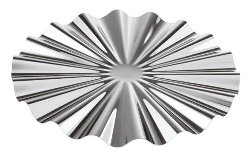 Kyma Hi-Tech Stainless Steel collection