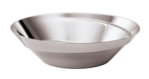 $18.00 Small bowl
