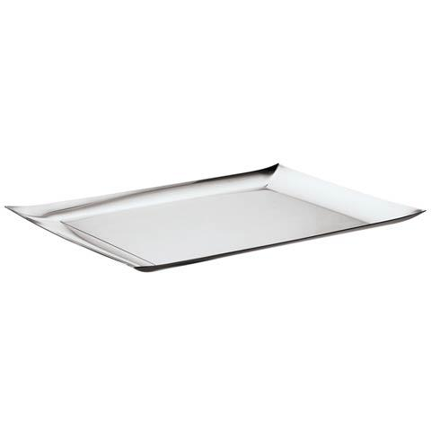$125.00 Rectangular tray