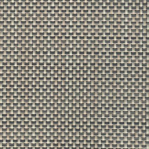 $10.00 Table Mat - Beige - Grey