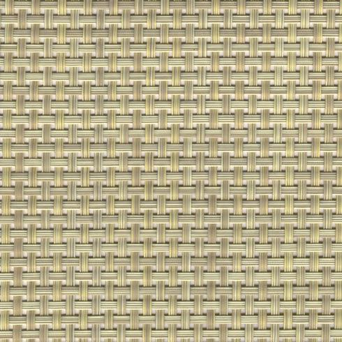 $10.00 Table Mat - Beige