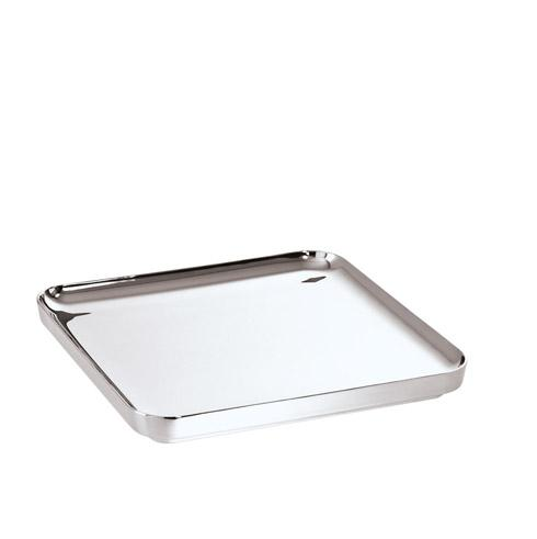 $265.00 Tray, square