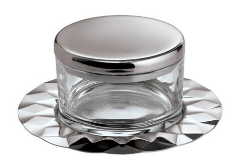 $62.00 Cheese pot with cover