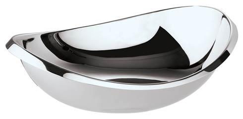 $54.00 Oval bowl