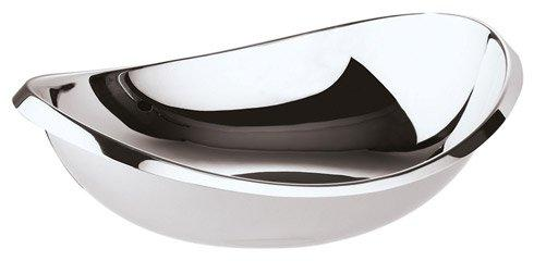 $85.00 Bowl oval