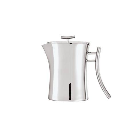$150.00 Coffee pot