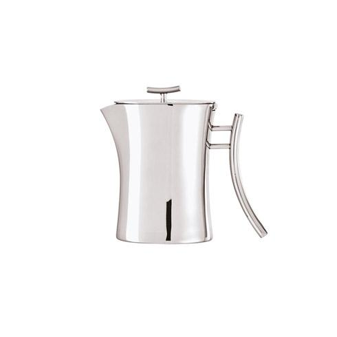 $170.00 Coffee pot