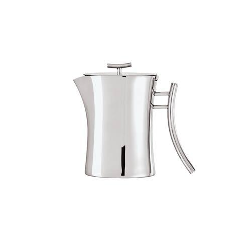 $190.00 Coffee pot