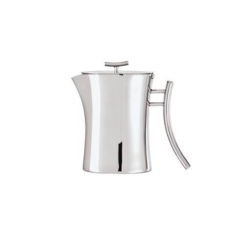 $245.00 Coffee pot
