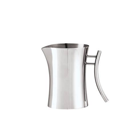 $94.00 Milk pot