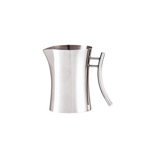 $120.00 Milk pot
