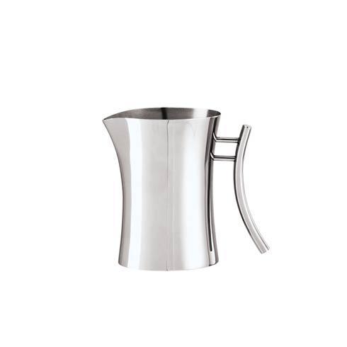 $150.00 Milk pot