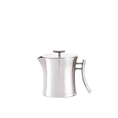 $160.00 Tea pot