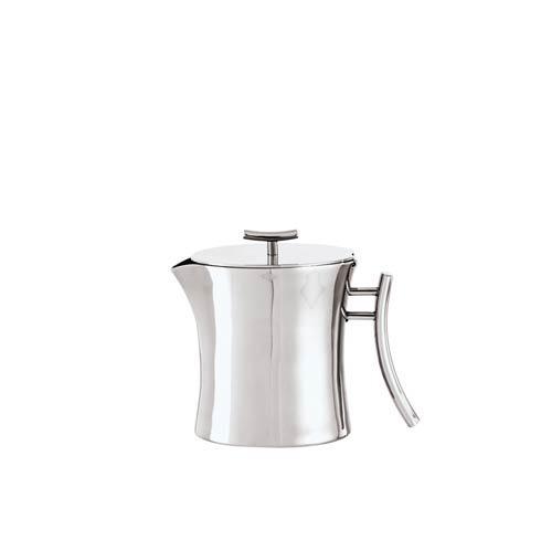 $255.00 Tea pot