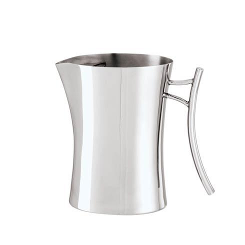 $200.00 Water pitcher