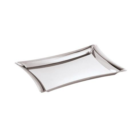 $48.00 Cash/Valet tray
