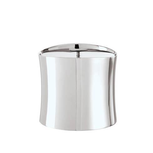 $200.00 Insulated ice bucket