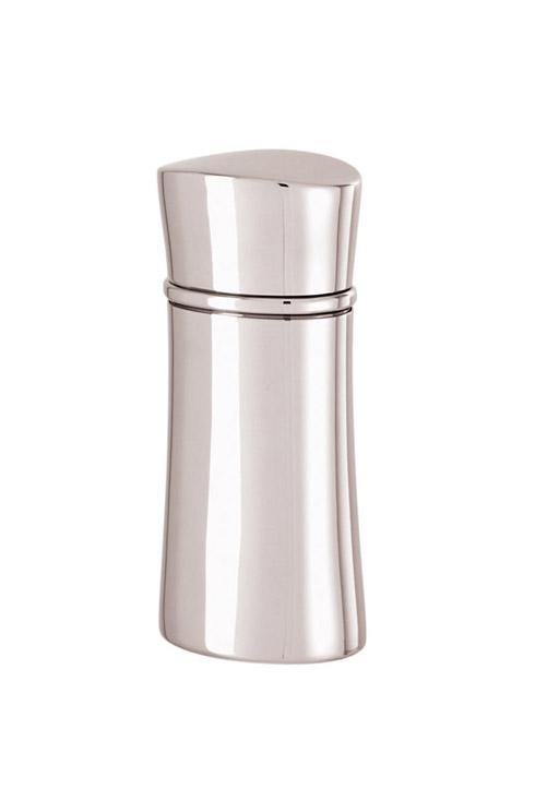 $90.00 Cocktail shaker